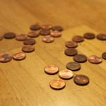 FRAUEN: So gut wie Männer – nur billiger! Equal Pay Day 2013