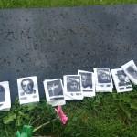 Politische Bildung gegen Rechtsextremismus in Salzburg